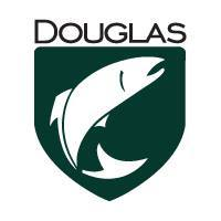 Douglas Outdoors